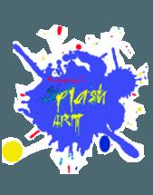 Splash Thumbnail