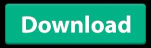 download_btn