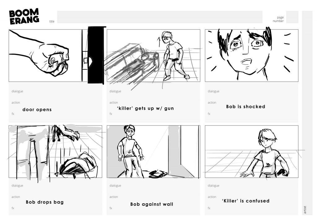 storyboard-2-bob